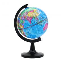 万博manbetx官网政区地球仪14.2cm ASD99819