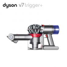 戴森V7 trigger+ 车载除螨仪 手持吸尘器