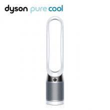 戴森(DYSON)TP05 空气净化循环扇铁蓝色/银白色铁蓝色/银白色