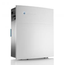 布鲁雅尔(Blueair) 空气净化器 203Slim 除甲醛//PM2.5/二手烟
