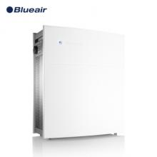 布鲁雅尔(Blueair)空气净化器403