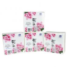 维达(Vinda) 花之韵V1025餐巾纸